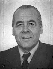 JOSEP ESPINASA I MASAGUÉ (1893-1961 Mèxic)