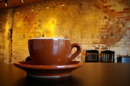 [coffeehouse]