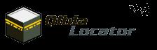 Qibla Locator
