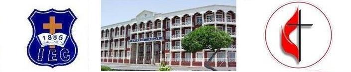 Colegio Inglés Iquique