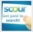 Earn Money by Searching Online