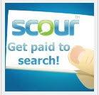 Earn Money by Searching Online