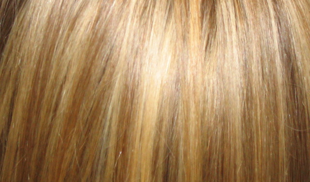 Blog Everything Best Pictures Strawberry Blonde Hair Color Chart