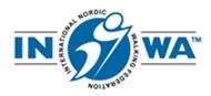 INWA - International Nordic Walking Association