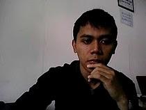 web gugun_C2