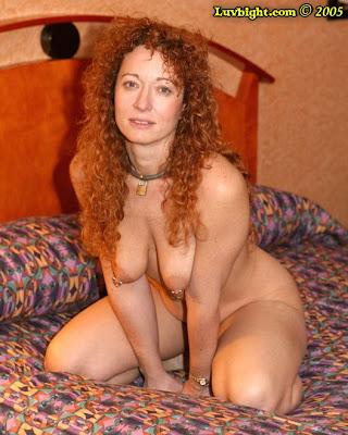 tiny naked girls tiny tities