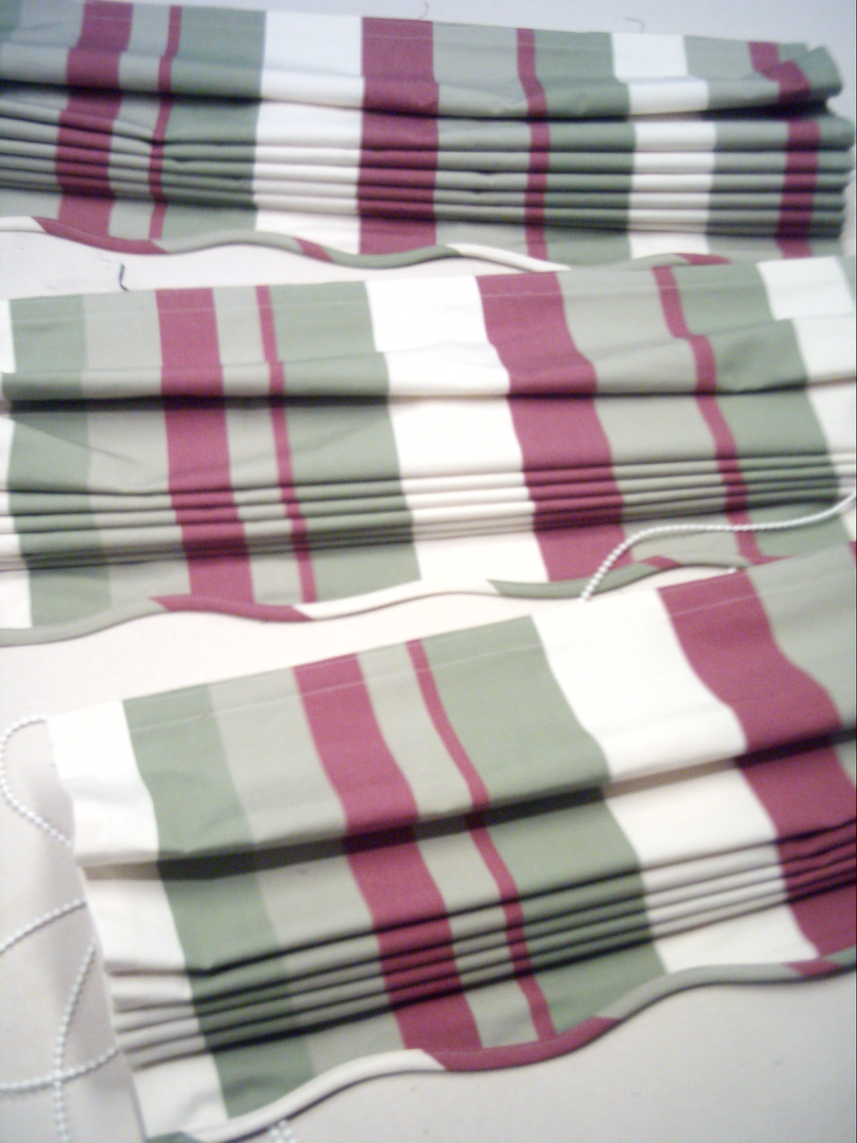 l 39 store bateau. Black Bedroom Furniture Sets. Home Design Ideas