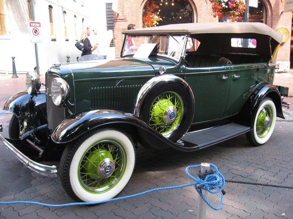 Classic and antique cars collection: ANTIQUE CAR FOR SALE GA
