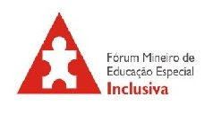 Sociedade Inclusiva PUC/MG