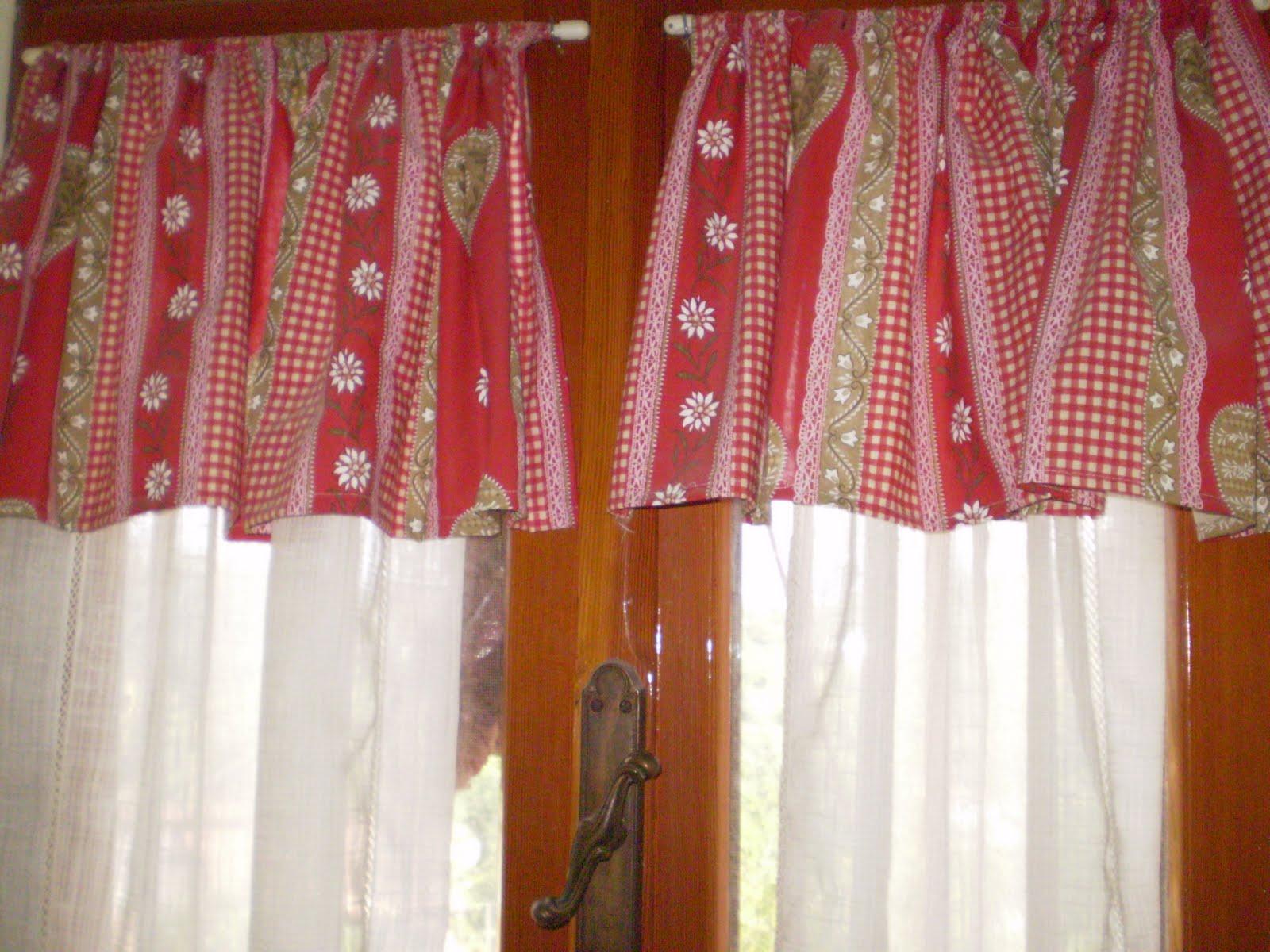 stoffe per tende tutte le offerte cascare a fagiolo