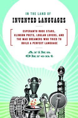 [languages.jpg]