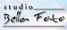 Studio Bella Foto