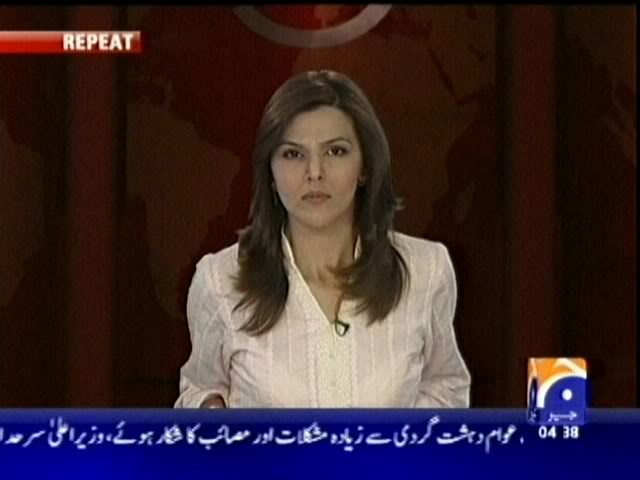 Ayesha Sana Son Death News