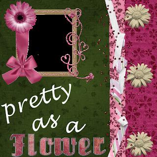 http://tinadellspureheartdesigns.blogspot.com/2009/04/precious-petals.html