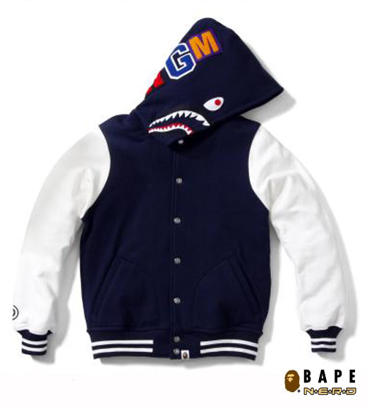 Dirty Fresh Entertainment Clothing Company Of The Day Bape