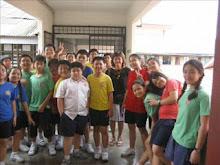 6M-2007(Children's day)