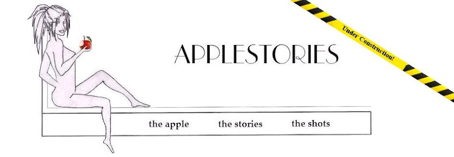 applestories