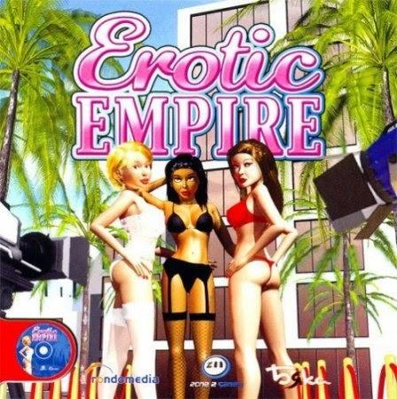 film erotico 2010 ragazze in linea gratis