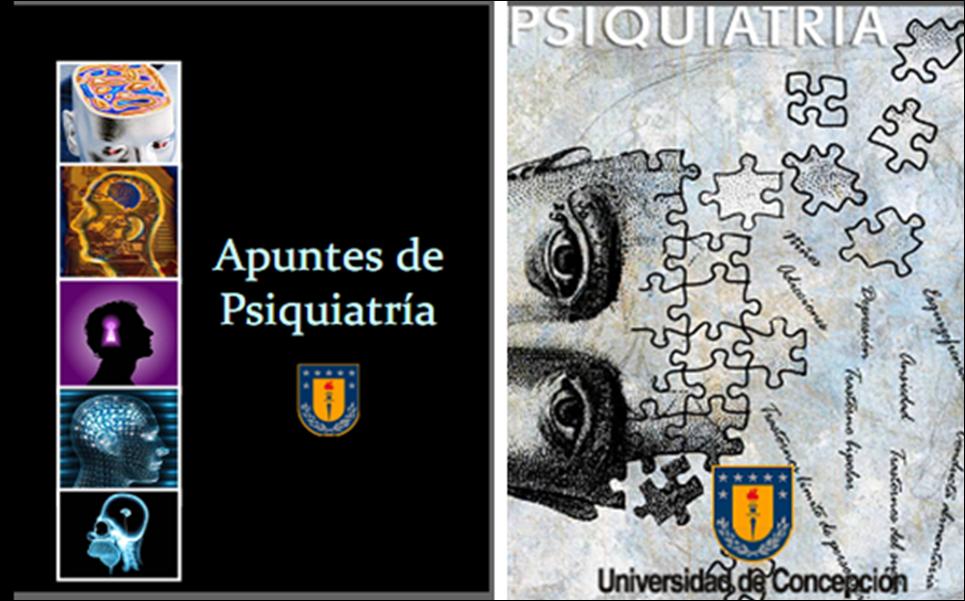 download международные экономические отношения учебное пособие