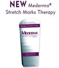 mederma stretch marks Stretch Mark Embarrassing