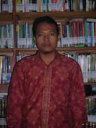 Irfan Nurudin