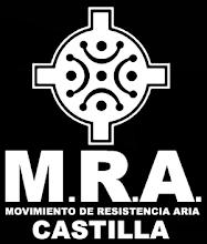 M.R.A. CASTELA