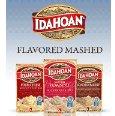 40 1 idahoan product 4 oz  or larger printable coupon at smartsource