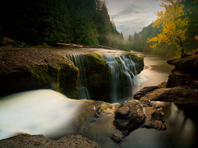 nature_photography_wallpaper_river_falls_photography