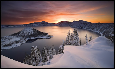 nature_photography_wallpaper_crater_lake_photography