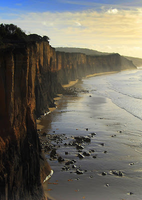 nature_photography_wallpaper_cliff_photography