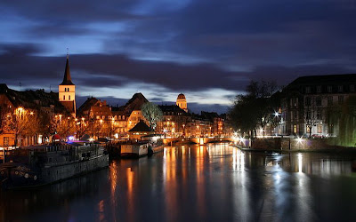 nature_photography_wallpaper_truecolorsofstrasbourg_.jpg