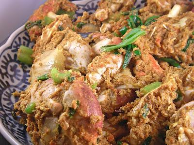curry_crabe_3.JPG