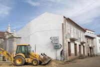 Café Portugal - PASSEIO DE JORNALISTAS em Alijó - Favaios