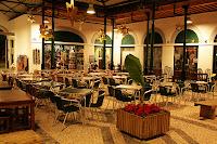 Café Portugal - PASSEIO DE JORNALISTAS na Serra do Caldeirão - Tavira