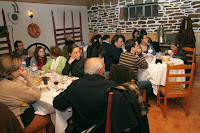 Café Portugal - PASSEIO DE JORNALISTAS em Moncorvo - Artur dos Carviçais