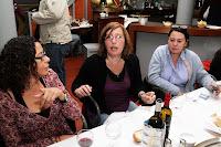 Café Portugal - PASSEIO DE JORNALISTAS nos Açores - Faial - Canto da Doca