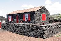 Café Portugal - PASSEIO DE JORNALISTAS nos Açores - Pico - Lajido