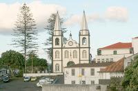 Café Portugal - PASSEIO DE JORNALISTAS nos Açores - Madalena do Pico