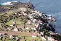 Café Portugal - PASSEIO DE JORNALISTAS nos Açores - São Jorge - Fajã do Ouvidor