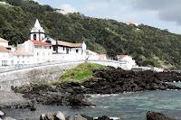 Café Portugal - PASSEIO DE JORNALISTAS nos Açores - São Jorge - Calheta