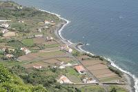Café Portugal - PASSEIO DE JORNALISTAS nos Açores - São Jorge - Fajã dos Vimes