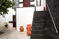 Café Portugal - PASSEIO DE JORNALISTAS nos Açores - São Jorge - Quinta do Canário