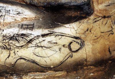Cueva de la Pileta (Málaga) Pileta2