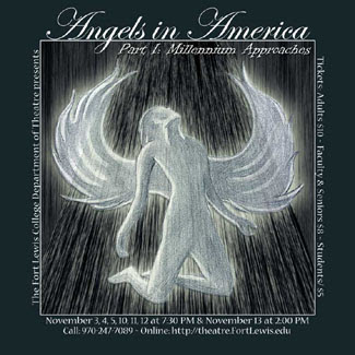 one sided political angels in america It also had its roots on broadway, but unlike angels in america the scope of the erotic drama was intensely intimate, focusing on the relationships of four people (natalie portman, clive owen, julia roberts, and jude law.