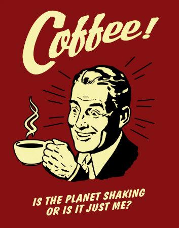 In Praise of oooll te drinks (mainly coffee) - Sivu 5 186-019coffee-posters