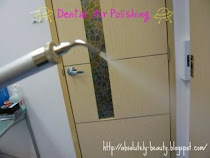 Dental Polishing