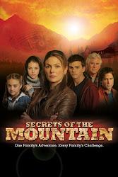 Baixar Filme Segredos Da Montanha (Dublado) Online Gratis