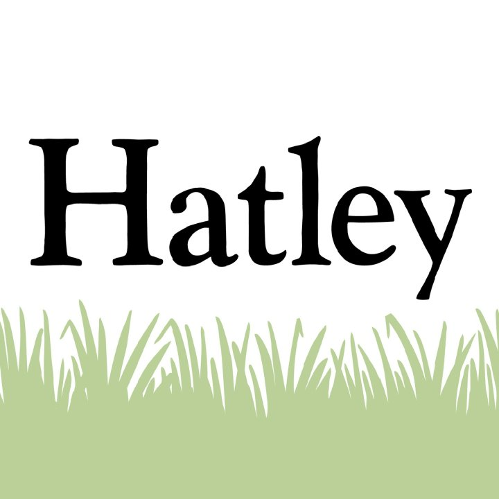 Hatley Summer Women's Pajamas - Tank And Boxer Shorts Review And ...