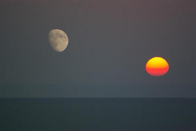 images-soleil-lune