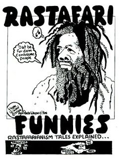 rastafarianism research paper Rasta essays: over 180,000 rasta essays, rasta term papers, rasta research paper, book reports 184 990 essays, term and research papers.